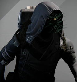 Xur Agent of the Nine.png