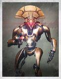Goblin (Grimoire Card)