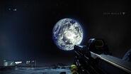 Earthrise-610