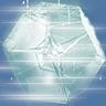 Rare Class Item Engram icon