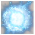Striker class icon.png