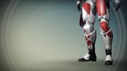 TTK-Titan-Female-Legs-NM