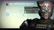 WillbreakersWatch