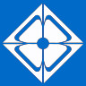 Emblem Daito