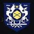 Titan Mastery Icon