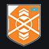 Public Defender Icon
