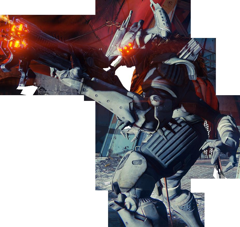 Image - Rixis Achron Slayer.png | Destiny Wiki | FANDOM ...
