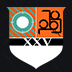 Bane of the Kell Icon