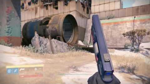 Destiny Wiki - Dead Ghost 02 Location