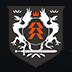 Hunter Mastery Icon