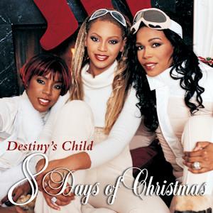 File:Destiny's Child - 8 Days of Christmas.jpg