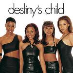 DC Destiny's Child low