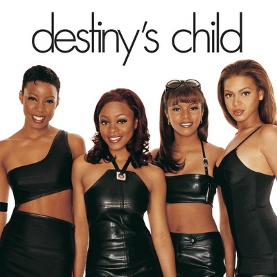 File:DC Destiny's Child low.jpg