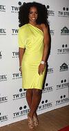 220px-Kelly Rowland 13, 2012