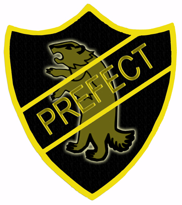 File:Prefecthuffle.jpg