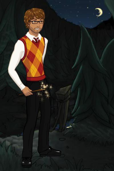 2011-12-29 3-03-56--121 54 122 84-- DollDivine HogwartsSceneMaker (1)