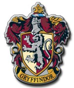 150px-Gryffindorcrest