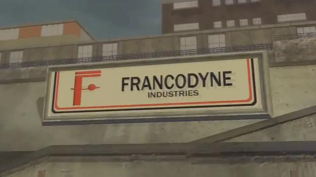 File:Francodyne Industries.png