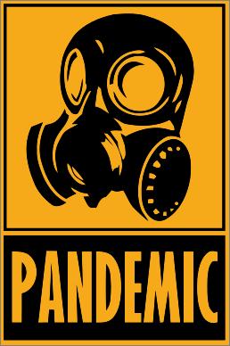 File:Pandemic Studios Logo.png
