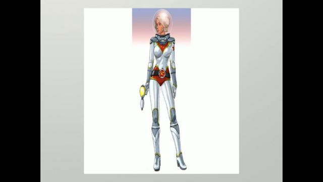 File:Dah2 Natalya Spacesuit.png