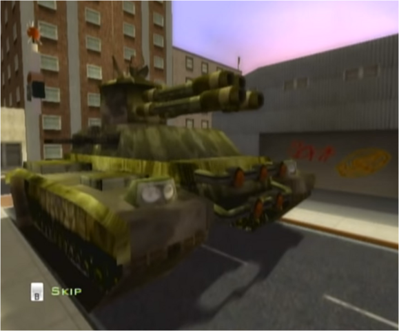File:Patty Wurst's Tank.png