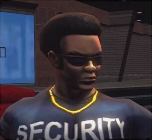 File:The Sunnywood Bouncer.png