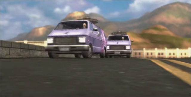 File:Lunarian Vans.png