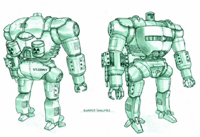 File:Power Suit Soldiers (Concept Art).png