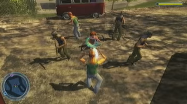 File:Armed Bay City Hippies.png