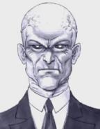 Concept Art Psi-Mutant (2)