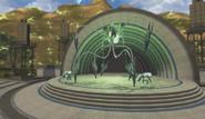 Nexos Attack the Sunnywood Bowl