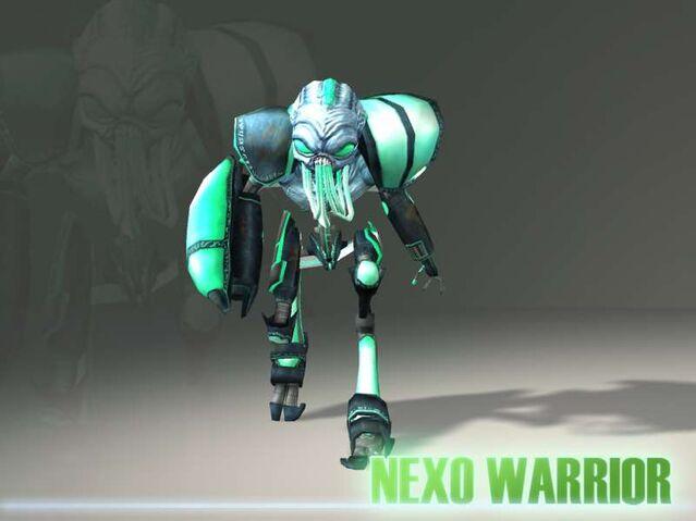 File:POTF Nexo Warrior screenshot.jpg
