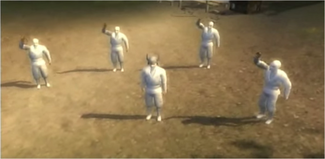File:White Ninjas.png