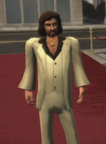 File:Disco King Tony.png
