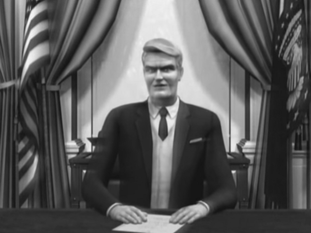 File:President Huffman in Office.png