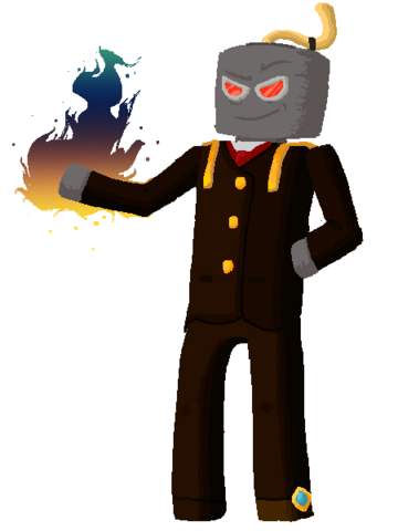 File:BomberMinecraftian.png