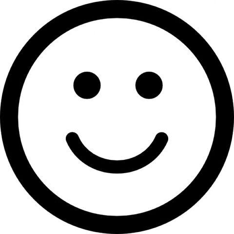 File:Smiling-emoticon-square-face 318-58645.jpg