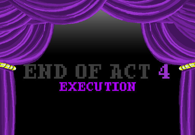 File:Mapact4end01.png