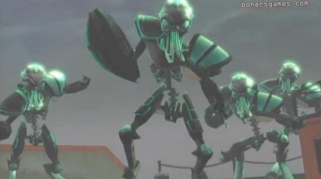 File:Awesome nexosporidium warrior.jpg