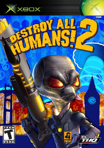 File:DestroyAllHumans2.png