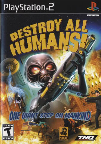 File:Destroy all humans cover.jpg