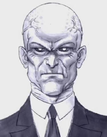 File:Concept Art Psi-Mutant (2).png