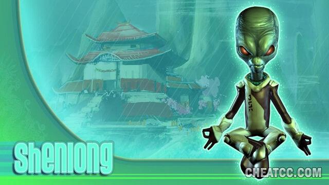File:Shenlong.jpg