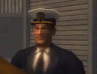 File:Navyadmiral.jpg