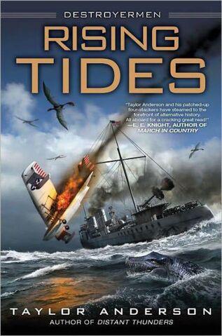 File:Rising Tides cover.jpg
