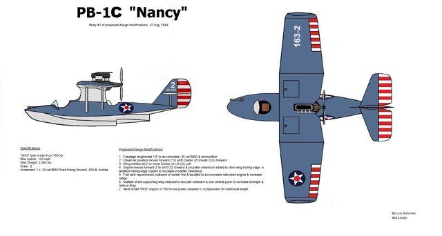 File:PB1-C Nancy.jpg