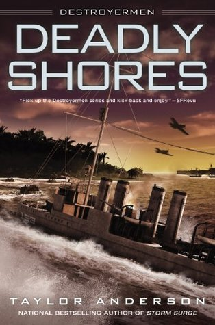 File:Deadly Shores Cover.jpg