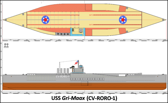 File:USS Gri-Maax (CV-RORO-1) carrier freighter tanker.png