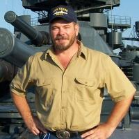 File:Taylor Anderson on USS Texas.jpg