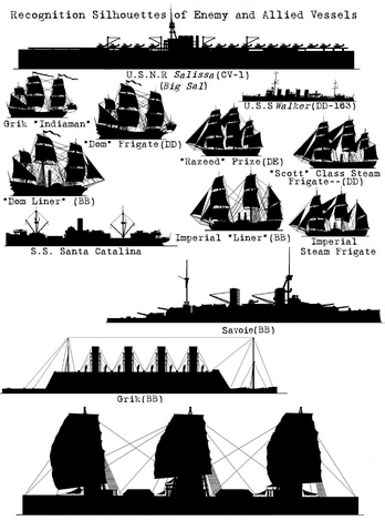 File:Recognition Silohuttes Allied and Enemy Vessels.png